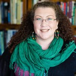 Women's Sexual Health Australia Shelley Clemments
