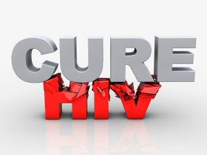 HIV AIDS Cure