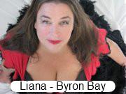 Tantra Massage Byron bay