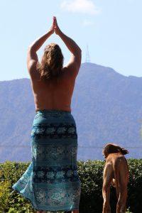 Tantra Massage Auckland NewZealand